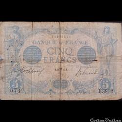 16-04-1914 -- F.3812 071