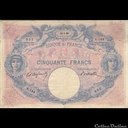 13-05-1890 -- A.144 632