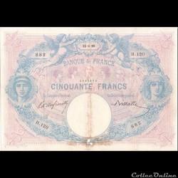 15-04-1890 -- H.120 882