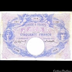 03-07-1890 -- C.186 392