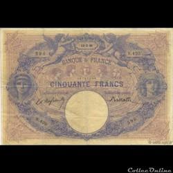 12-05-1891 -- S.430 598