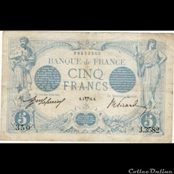 04-04-1914 -- J.3582 350