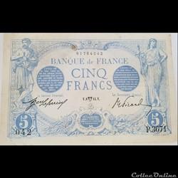 08-04-1914 -- P.3671 042