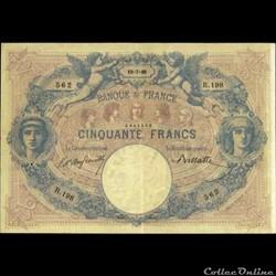 18-07-1890 -- R.198 562