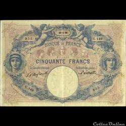 20-05-1890 -- U.149 935