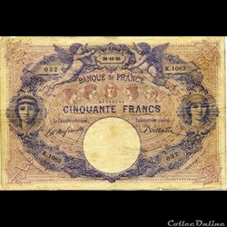 29-10-1895 -- K.1083 032