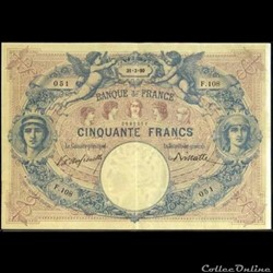 31-03-1890 -- F.108 051