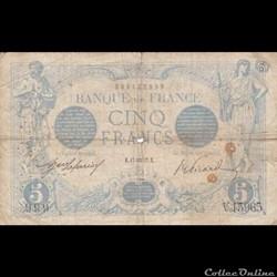17-01-1917 -- V.15965 999