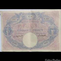 23-08-1890 -- K.228 895