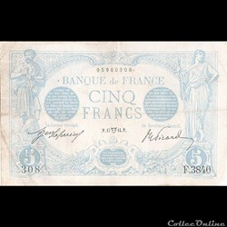 17-04-1914 -- F.3840 308