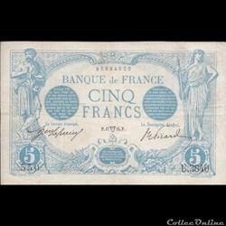 17-04-1914 -- U.3840 550