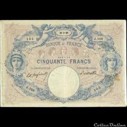 31-03-1890 -- J.108 155