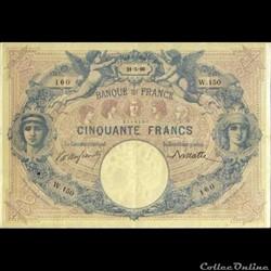 21-05-1890 -- W.150 160