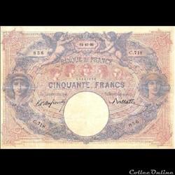 13-10-1893 -- C.718 856