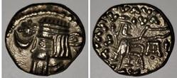 Artabanos II ca. 10-38 A.D.