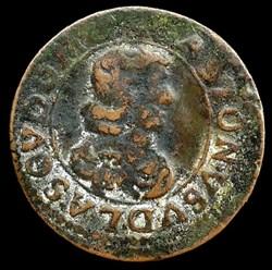 0208_752 - Gaston d'Orleans (1627-1650),...
