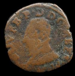 01180 - Henri II de Montpensier (1592-16...
