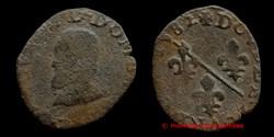00560 - Louis II de Montpensier (1560-15...