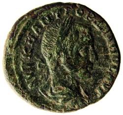pentassaria Athena