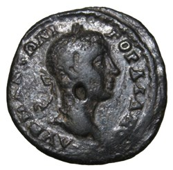 Assarion Apollon