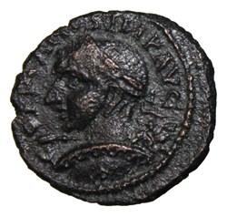 Assarion Gordien Apollon