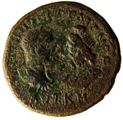 Pentassarie Asklepios