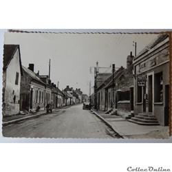 CPA de la Somme, Longpré-les-Amiens
