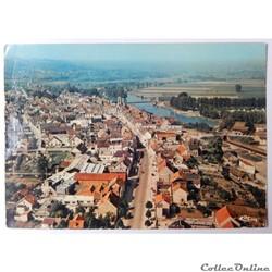 CP de La Marne, Dormans