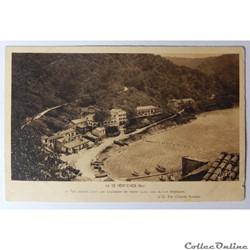 CPA du Var, l'île de Port-Cros