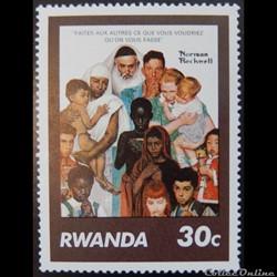 Rwanda 00993 faites aux autres ce que vo...