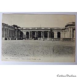 CPA des Yvelines, Versailles, palais du Grand Trianon