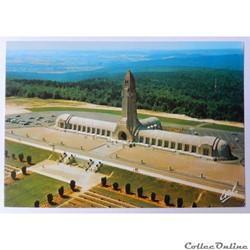 CP de La Meuse, Verdun