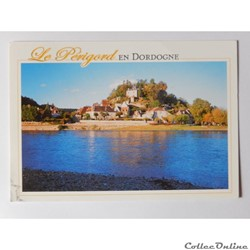 CP de Dordogne, Le Périgord