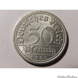 Monnaies Europe hors France