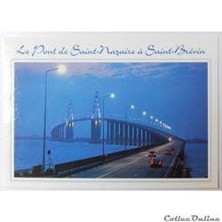 CP de Loire-Atlantique, Saint-Brévin, le...