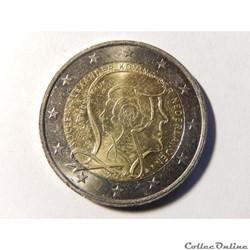 Pays-Bas, Guillaume Ier prince souverain...