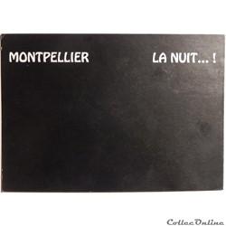 """CP humour """"noir"""""""