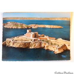 CPA des Bouches-du-Rhône, Marseille, le ...