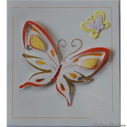 CP papillon