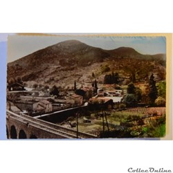CPA du Gard, Sumène