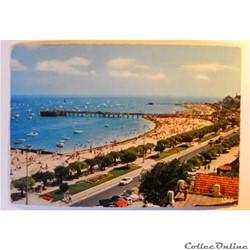 CPA de Gironde, Arcachon