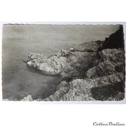 CPA du Var, l'île de Porquerolles