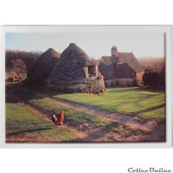 CP de Dordogne