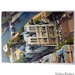 CPA de Paris, Notre-Dame