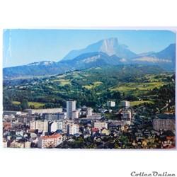 CPA de Savoie, Chambéry