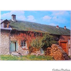 CP des Ardennes