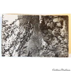 CPA du Doubs, la vallée du Dessoubre