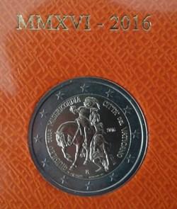 2€ CN 2016-2