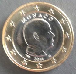 1€ 2016