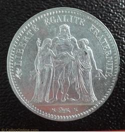 1873 A